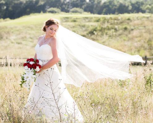 Weddings - Bella Charee | Photo & Video Production ...