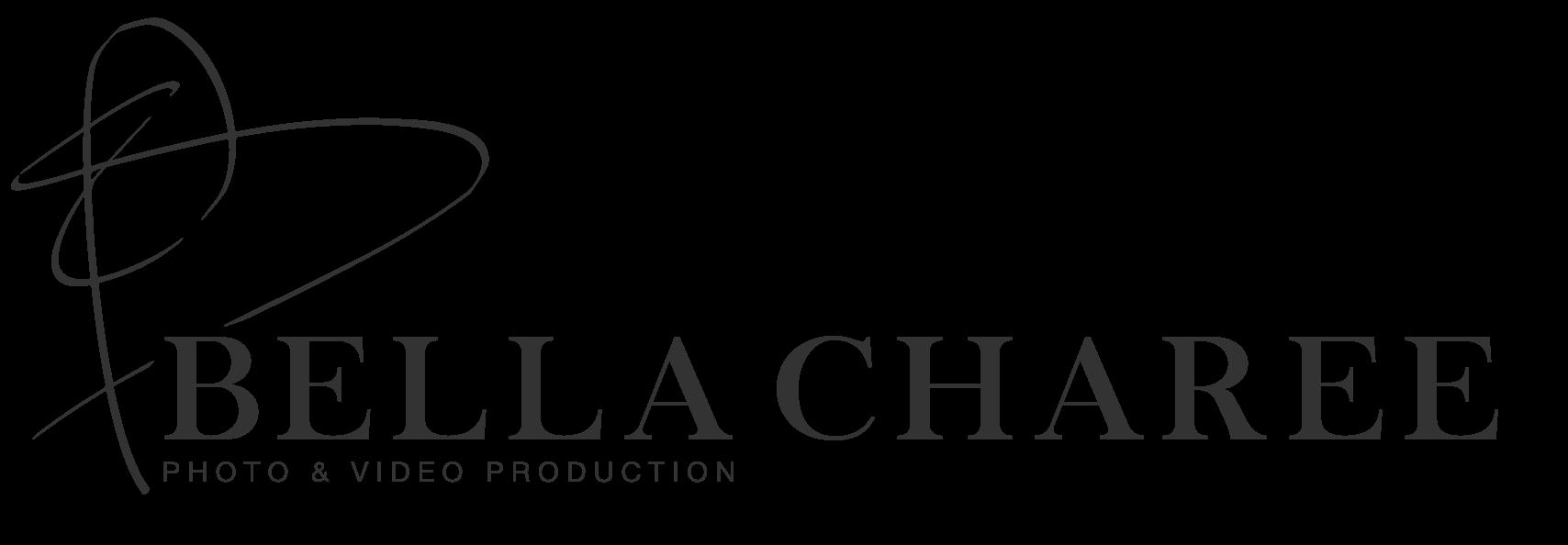 Bella Charee | Photo & Video Production Minneapolis, MN